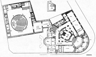 planta-del-palacio-de-linares-despues-de-la-remodelacic3b3n2