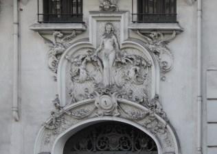 Edificio Grassy - Gran Vía 2 (14)