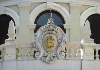 Gran Vía nº2 - Edificio Gran Peña (1)