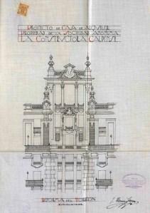 Casa del Libro (7)