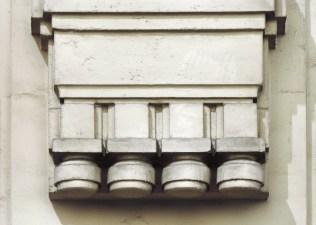 Gran Vía 27 - Antonio Palacios - Casa Matesanz_3