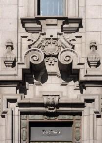 Gran Via 28 - Edificio Telefónica