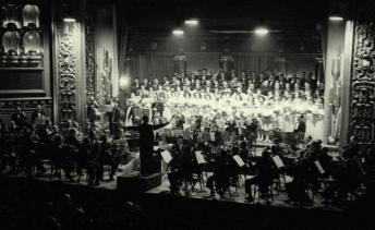 Palacio de la Musica 14