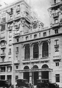 Teatro Fontalba (1)