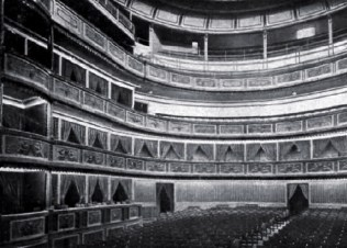 Teatro Fontalba (4)