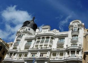 Gran Vía 38 - Hotel Atlántico (6)