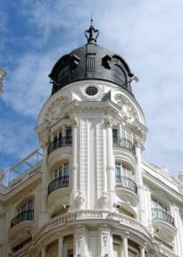 Gran Vía 38 - Hotel Atlántico (8)