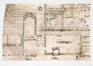 Palacio de Abrantes (22)