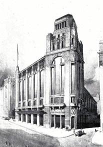 Palacio de la Prensa (2)