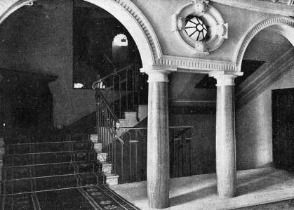 Palacio de la Prensa (4)