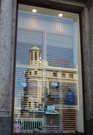 Plaza del Callao - Cine Callao (3)
