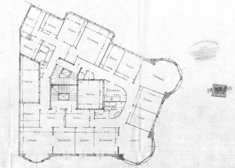 Edificio Vitalicio (5)