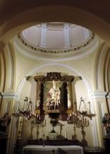 San Nicolás de los Servitas (20)