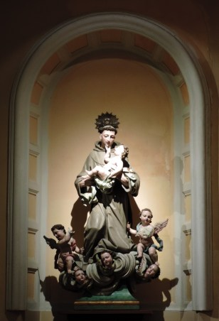 San Nicolás de los Servitas (22)