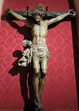 San Nicolás de los Servitas (24)