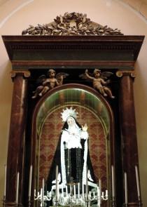 San Nicolás de los Servitas (33)