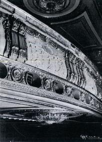 Teatro Lope de Vega (5)