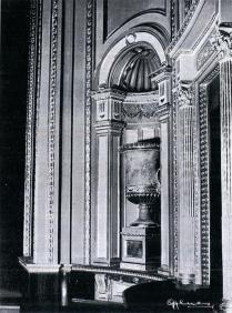 Teatro Lope de Vega (6)