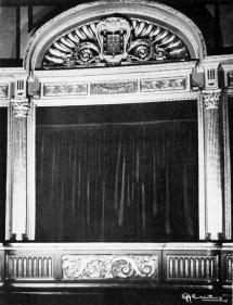 Teatro Lope de Vega (7)