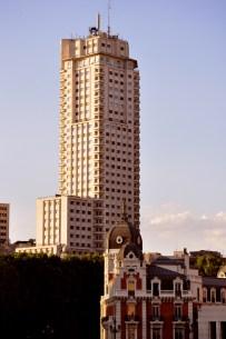 Torre de Madrid (1)