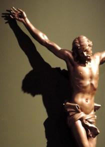 Palacio Real - De Caravaggio a Bernini (59)