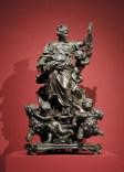 Palacio Real - De Caravaggio a Bernini (6)