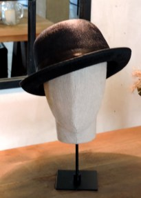 The Hat (10)