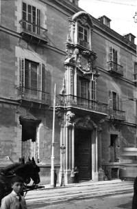 palacio-de-onate-2