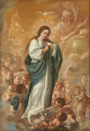 juan-de-valdes-leal-la-inmaculada-concepcion-oleo-sobre-lienzo-2065-x-144-cm-1682