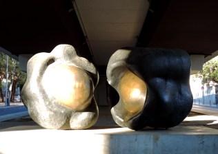 museo-de-arte-publico-4