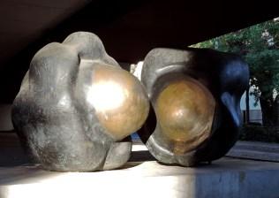 museo-de-arte-publico-5