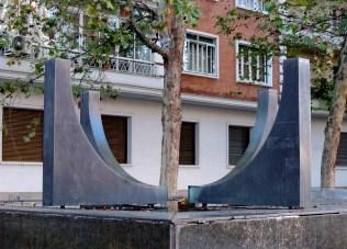 museo-de-arte-publico-59