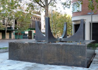 museo-de-arte-publico-60
