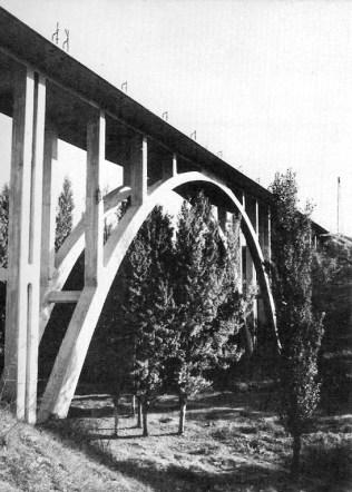 eduardo-torroja-viaducto-del-aire-5