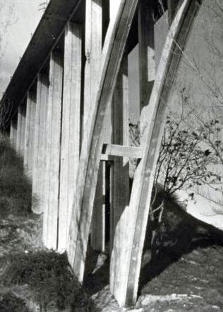 eduardo-torroja-viaducto-del-aire-6