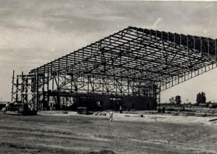 hangar-en-barajas