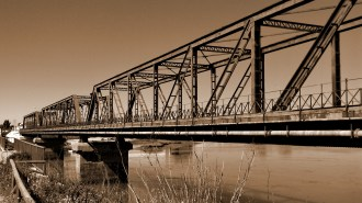 puente-de-la-carraca