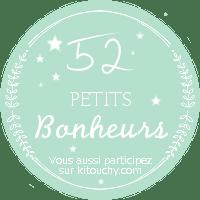 52petitsbonheurs2