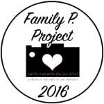 logofamilyPP2016