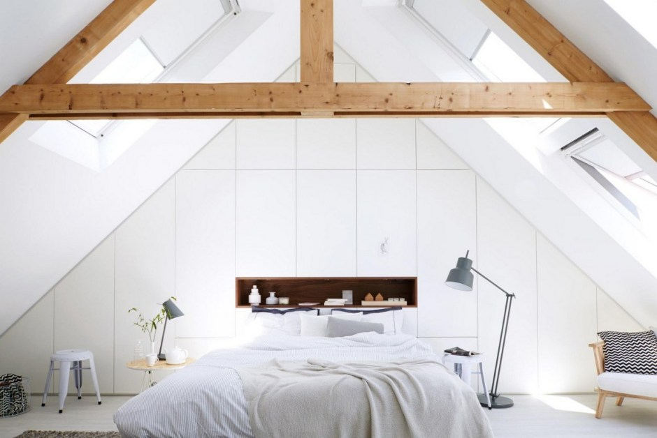 velux-chambre-1170x781