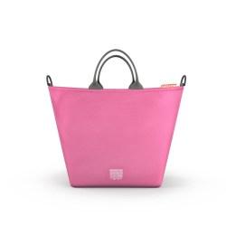 shoppingbag_pink