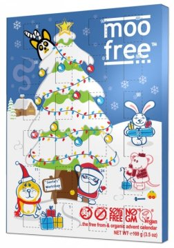 xmoo-free-advent-kalendar-boutique-vegan-jpg-pagespeed-ic-2stu0ydsqb