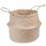 panier-thailandais-en-fibre-vegetale-h40-cm-500-15-34-159934_1