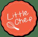 logo-little-chef