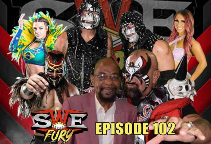 SWE Fury TV Episode 102 JPG 1200x675 Title Match Network