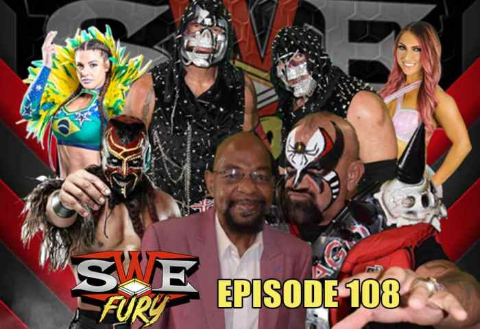 SWE Fury TV Episode 108 JPG 1200x675 Title Match Network