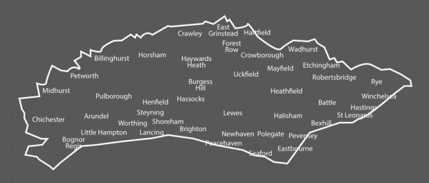 Map3-1