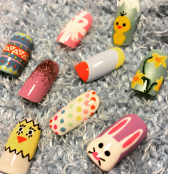 SHE-NAIL-Easter-Menu-with-white-cut