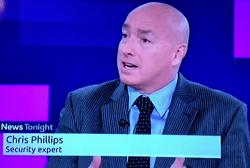 Chris-Phillips-1