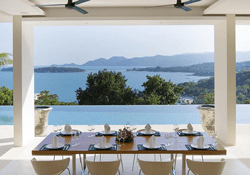 Travelvilla4_dining-with-a-view